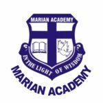 Marian Academy