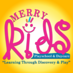 Merry Kids Play School and Day Care