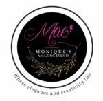Monique's Amazing Events