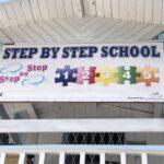 Step by Step Guyana