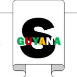 Study Guyana