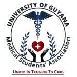 University of Guyana Medical Students' Association